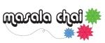 masala-chai-online