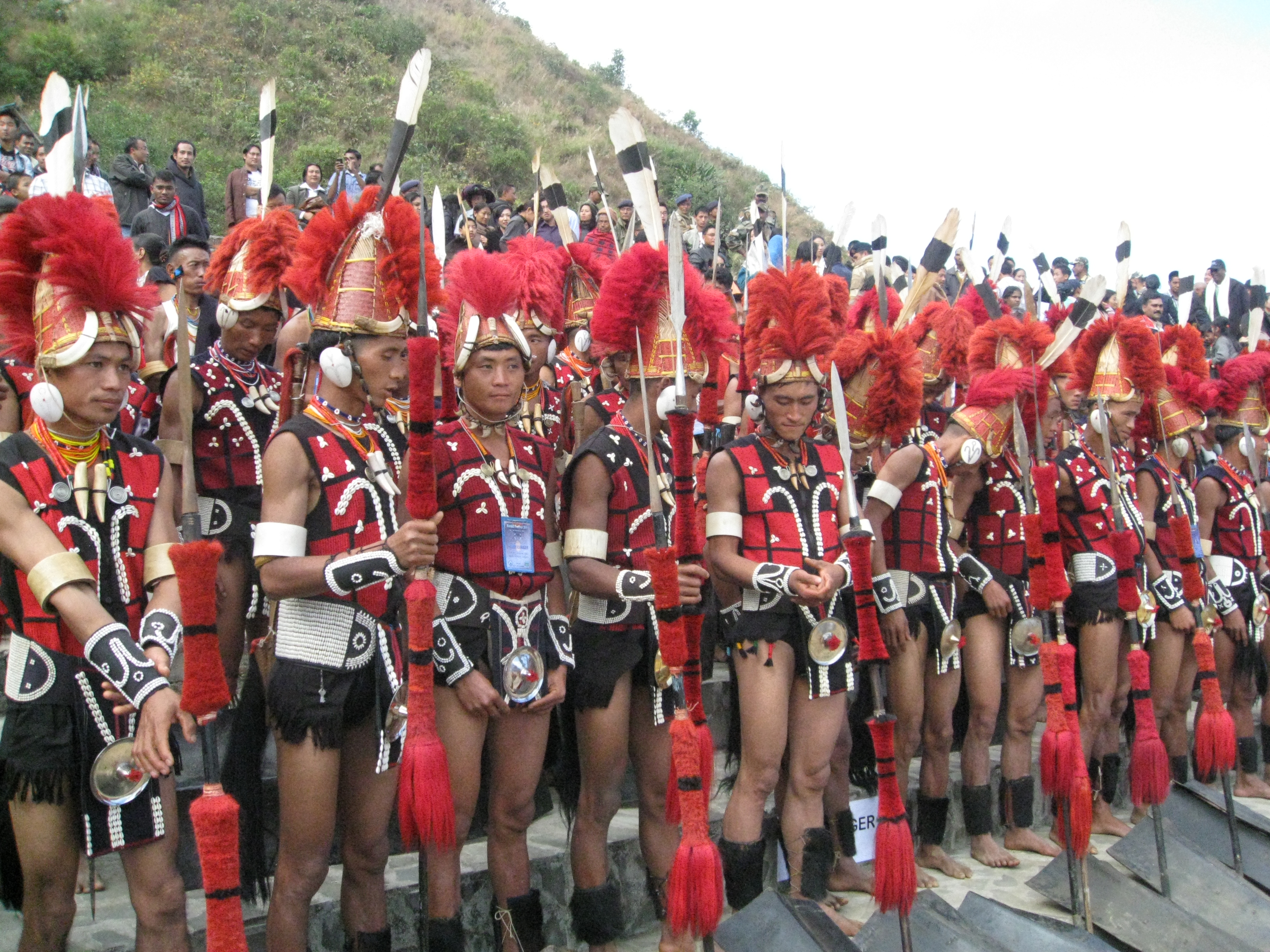 Nagaland pussy picture sex pic