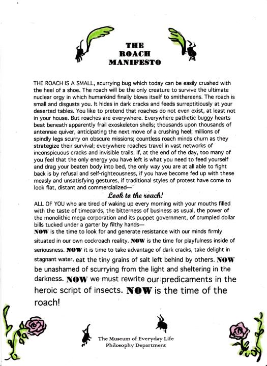 roachmanifesto036