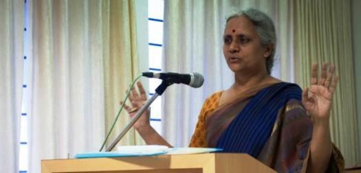 usharamanathan