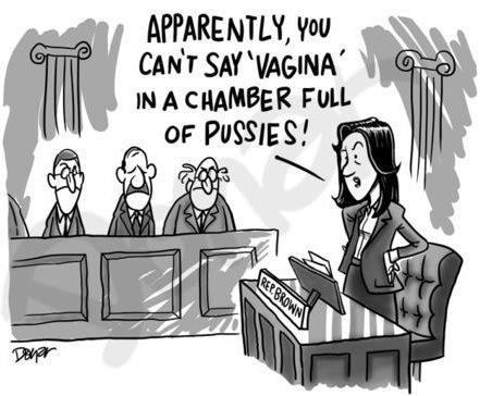 via Humor Times, Seen & Heard on the Web series